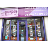 Purple Property Shop – Stamp Duty Holiday to Save Property Buyers Thousands!