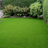 Are you thinking of getting artificial grass installed?