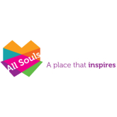 All Souls Bolton – A Place that Inspires