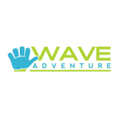 Wave Adventure – Volunteer in a world of Adventure!