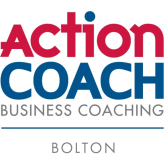 Action Coach Bolton – Grow Yourself and Your Business!