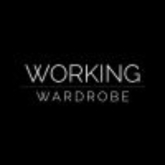 Working Wardrobe – A Charity Helping to Dress and Impress