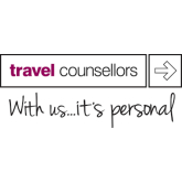 Tina Tomlinson – Bolton's go-to Travel Counsellor
