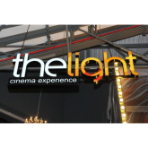The Light Cinema – Experience the Biggest Blockbusters at Light Cinema