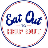 The Eat Out to Help Out Scheme opens on 3 August 2020.
