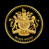 Councillor urges Black Pound Day support