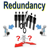 Getting redundancy payments right