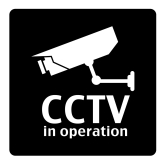 DISTRICT COUNCIL CCTV SERVICE AIDES CRIMINAL CONVICTION