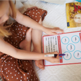 Ways to Choose Phonics Books for your Kids
