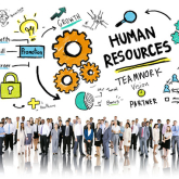 The Hidden Benefits of Outsourced HR