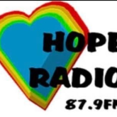 Hope Radio`s Open Call For New Community Poem