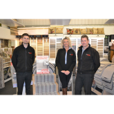 Why choose a local retailer for your carpets or rugs?