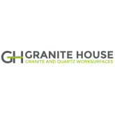 Granite House to continue production at Southport