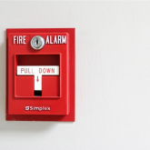 Maintaining Fire Safety in the Office