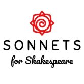 Sonnets for Shakespeare