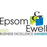 The 2020 Epsom & Ewell Business Excellence Awards are Launched @EpsomBizAwards