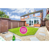 Property of the Week - EweMove