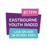 Eastbourne Youth Radio 2020 - Can You Help?