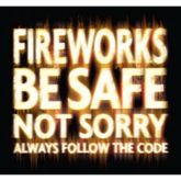 Remember, remember – always follow #TheFireWorksCode @EpsomEwellBC