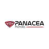 Panacea Motors offer a range of finance options to help you to buy your next car!