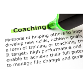 How Social Media Coaching Can Benefit Your Bottom Line