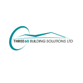 Sub-Contract Workers Needed at Three60 Building Solutions