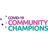 Could you be a COVID-19 Community Champion for #Epsom? @EpsomEwellBC @CSVAction #CovidCommunityChampion