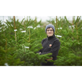Tree-mendous start to Christmas sales at Love Plants