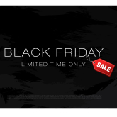 How to Make Your Black Friday Offer Stand Out on Social Media