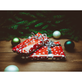 thebestof Local Christmas Gift Guide