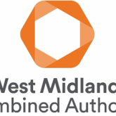Call for young people to help shape the future of West Midlands