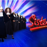 BIRMINGHAM HIPPODROME ANNOUNCES STAR CASTING FOR STRICTLY BALLROOM THE MUSICAL AND SISTER ACT