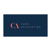 CURA Accounting is warmly welcomed to the Best of Bury!