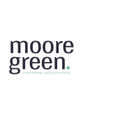 The latest news for Sudbury businesses from Moore Green Accountants