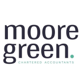 The latest February news from Moore Green