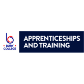 £3000 funding if you recruit an apprentice before January!