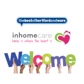 Introducing our newest member . . . In Home Care