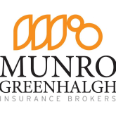 Start your New Year on a positive note with a quote from the experts at Munro Greenhalgh Insurance Brokers!