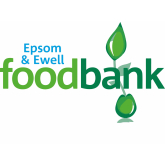Epsom & Ewell Foodbank– the items the Foodbank are short of this week @EpsomFoodbank