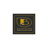 Brownsons Design and Installation of Bespoke Decking is warmly welcomed to thebestofbury!