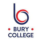 Did you know? Bury College is offering Online Distance Learning Courses!