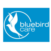 Bluebird Care Shrewsbury & Oswestry are finalists at the Great British Care Awards 2020