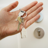 How much do locksmiths charge in Hertford, Ware and Potters Bar?