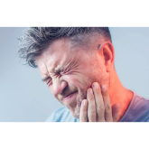 Managing Toothaches During Isolation - (tips from Brookside Dental)