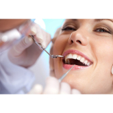 Preventative Dentistry – the most effective oral hygiene routines