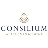 Financial clarity for you and your business from Consilium Wealth Management