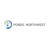 Beautifully created garden ponds bring life to your outdoor living spaces with Ponds Northwest!