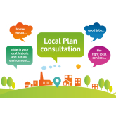 Have your say in the future development of Cannock Chase