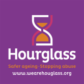 Vacancy for Fundraising Officer at Hourglass