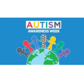 World Autism Week 2021